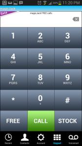 Make Free Phone calls